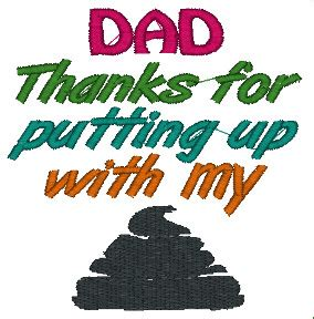 A day with my father essay